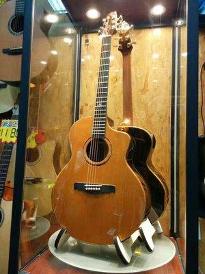 吉他怎么做手工-儿童手工怎么制作吉他_吉他小制作__.